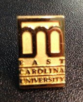 Image of ECU Pin