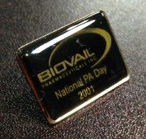 Image of MUC00121 - Biovail PA Day 2001