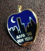Image of MUC00125 - AAPA New York 1996