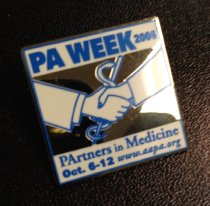 Image of MUC00132 - PA Week PArtners in Medicine 2006