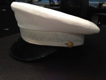 Image of Military Hat