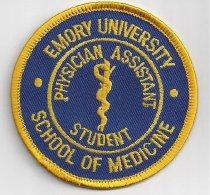 Image of Emory