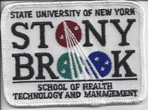 Image of SUNY Stony Brook Patch