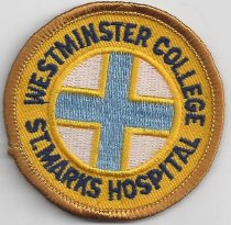 Image of Westminster Patch