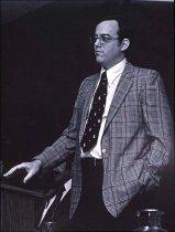 Image of OHC00038 - Tom Godkins Oral History
