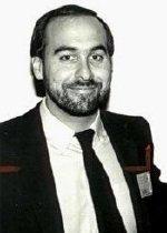 Image of OHC00055 - David Mittman Oral History