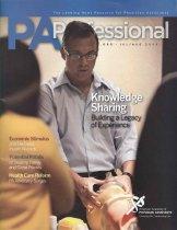 Image of PA Professional