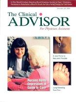 Image of Clinical Advisor