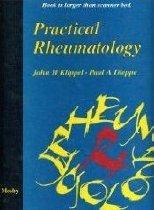 Image of Practical Rheumatology