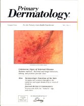Image of Primary Dermatology
