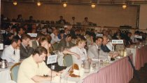 Image of RHB_12 - AAPA House of Delegates (HOD) Meeting 1996 (2)