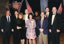 Image of RHB_14 - NYSSPA Annual Conference Reception 1996