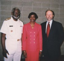 Image of RHB_22 - AAPA Annual Conference, Atlanta, GA 1999 (2)