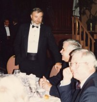 Image of RHB_31 - AAPA Annual Conference Anniversary Dinner, New York, NY 1996 (3)
