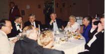 Image of RHB_33 - AAPA Annual Conference Anniversary Dinner, New York, NY 1996 (5)