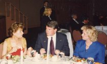 Image of RHB_41 - AAPA Annual Conference Anniversary Dinner, New York, NY 1996 (6)