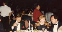 Image of RHB_43 - AAPA Annual Conference Anniversary Dinner, New York, NY 1996 (8)