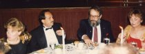 Image of RHB_44 - AAPA Annual Conference Anniversary Dinner, New York, NY 1996 (9)