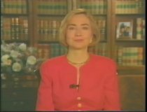 Image of MIC0101-007 - Recording of Opening Session of 1994 AAPA Annual Conference and CNN feature on Calvin Belton