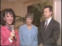 Image of MIC0101-013 - Video of AAPA Newsline Show #2: 1996 AAPA Annual Conference