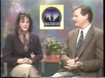 Image of MIC0101-014 - Video of AAPA Newsline show #3: 1996 AAPA Annual Conference