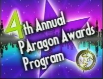 Image of MIC0101-015 - Video of PAragon  Awards, 1996 Annual Conference