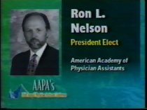 Image of MIC0101-023 - Video of AAPA General Session: 1998 Annual Conference