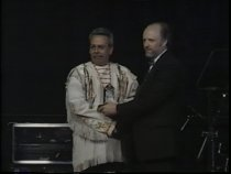 Image of MIC0101-028 - Recording of the 1999 PAragon Awards Ceremony