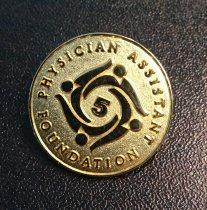 Image of MUC00168 - PA Foundation 5