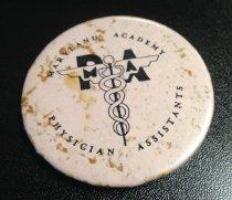 Image of MAPA Button