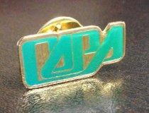 Image of CAPA Pin