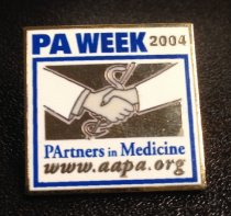 Image of MUC00291 - PA Week 2004 Button