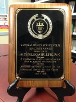 Image of Directors Award