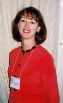 Image of OHC00021 - Rebecca Lehman Oral History