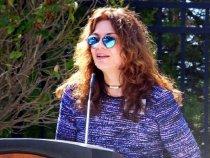 Image of Karen Mulitalo