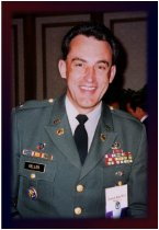 Image of SIC00074 - Major Jimmie Keller