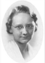 Image of Care from the Heart: Memoirs of the Remarkable Woman and Pioneering Nurse who Inspired the Duke University Physician Assistant Program
