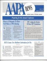 Image of AAPA News