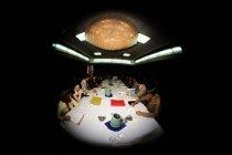 Image of SIC00185 - 1980 AAPA Committee Meeting