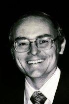 Image of SIC00239 - Carl Fasser, AAPA President, 1974-1975, 1980-1981