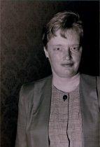 Image of SIC00322 - Ruth Ballweg