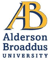 Image of AC2002-02 - Alderson Broaddus Physician Assistant Program