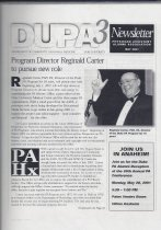 Image of Physician Assistant History Society Article Collection