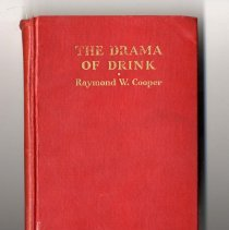 Image of 1979.001.1843 - The drama of drink