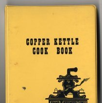 Image of 1979.001.2230 - The Copper Kettle