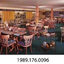 Image of 1989.176.0096 - The Glockenspiel; Fleetwood, Pennsylvania