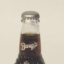 Image of 2003.003.0011 - Bottle