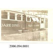 Image of 2006.094.0001 - Print, Photographic