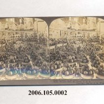 Image of 2006.105.0002 - Stereoview