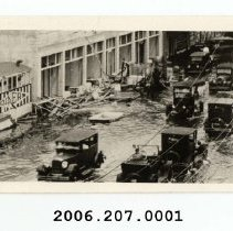 Image of 2006.207.0001 - Postcard, Real Photo